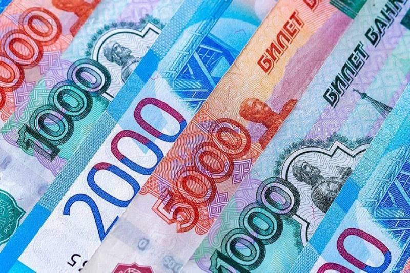 Мифы о деньгах, которые мешают разбогатеть