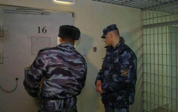 До конца года в РФ могут провести масштабную амнистию