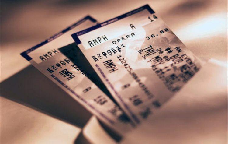 Как быстро и эффективно реализовать все билеты на важное мероприятие