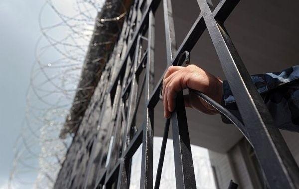 Российские власти не стали отказываться от проекта амнистии