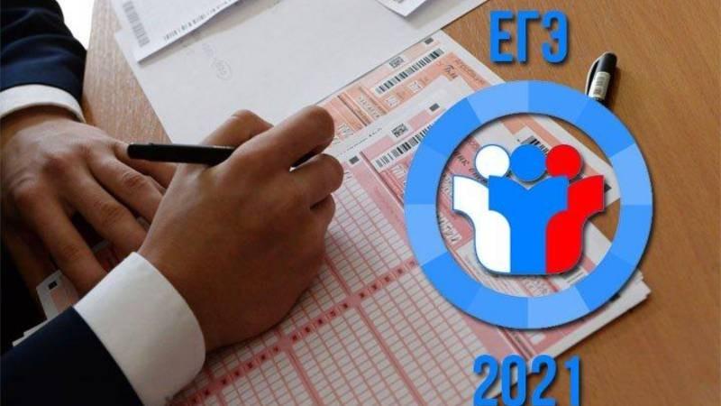 Как подать на апелляцию по результатам ЕГЭ в 2021 году