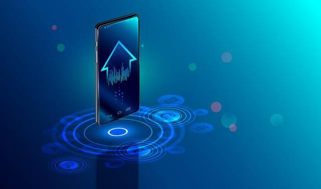 Факторы ранжирования мобильных приложений