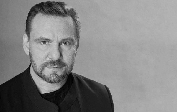 Скончался актер Андрей Егоров
