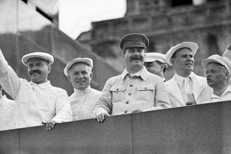 20 июня: этот день в истории России
