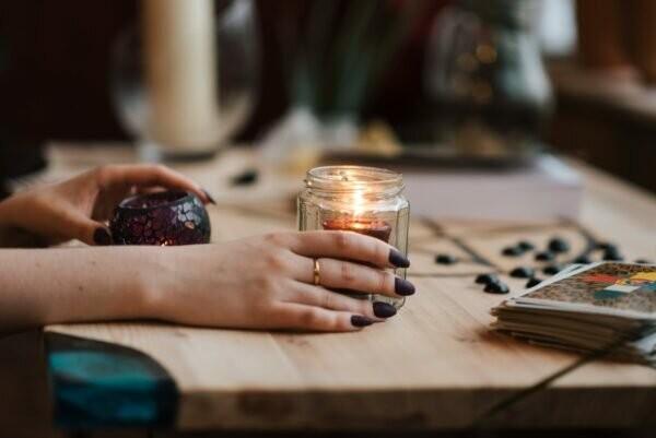 Как загадывать желания на священный праздник Троицу в 2021 году
