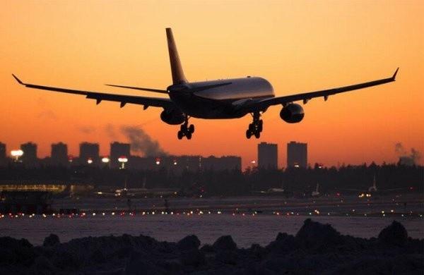 Россия приняла решение восстановить авиасообщение с Турцией