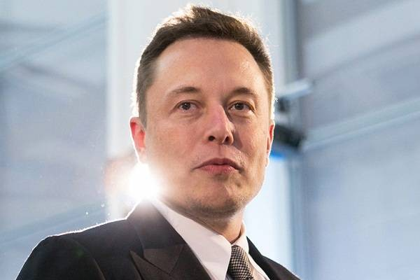 Илон Маск высказался о запуске продажи Tesla за биткоины