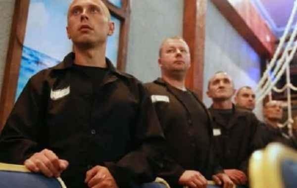 Амнистия до конца года может пройти в России для тех, кто осужден по уголовным статьям