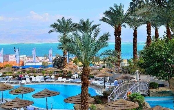 Российские туристы пытаются понять сроки возобновления авиасообщения с курортами Египта