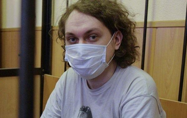Блогер Юрий Хованский рассказал о своей текущей жизни