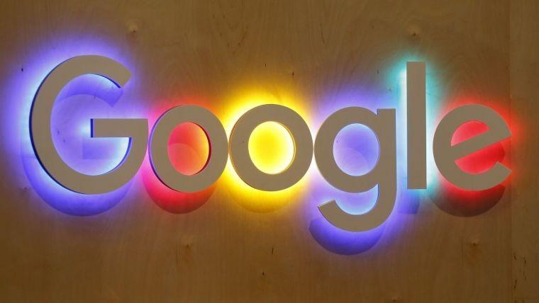 Работа сервисов Google неожиданно дала сбой 22 июня 2021 года