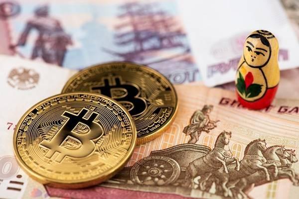 Биткоины собираются приравнять к взятке в Татарстане