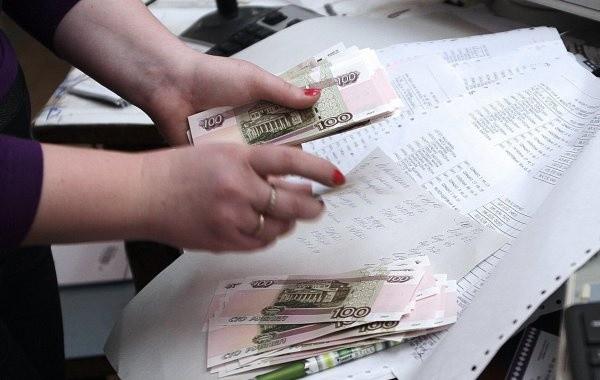 Работающим пенсионерам напомнили об индексации