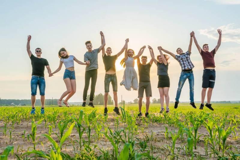 До какого числа продлятся летние каникулы в России в 2021 году