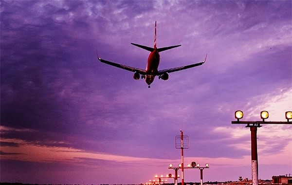 Стало известно о скором возобновление полетов на курорты Египта