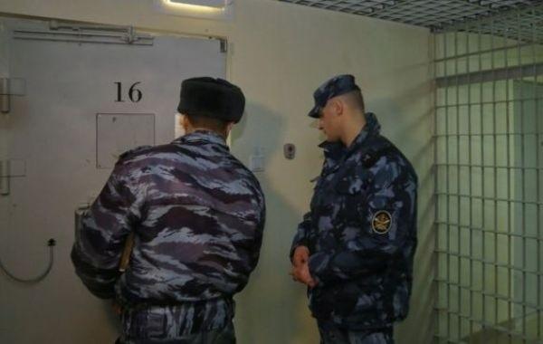 В Госдуме ответили на призывы амнистировать российских заключенных