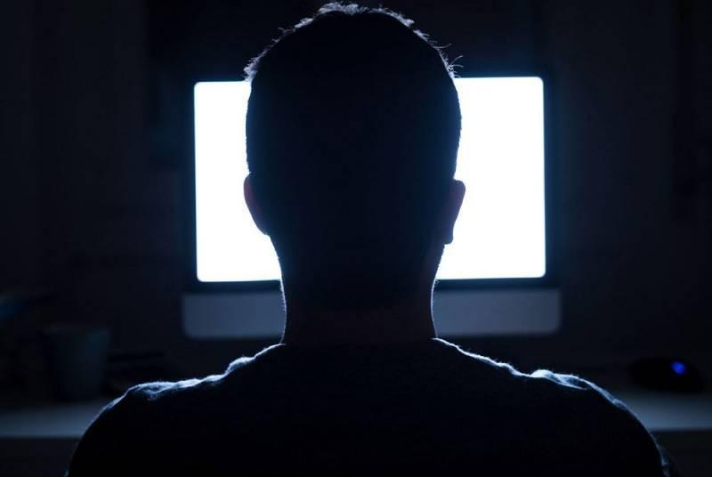 Цифровая зависимость поражает огромное количество людей на планете