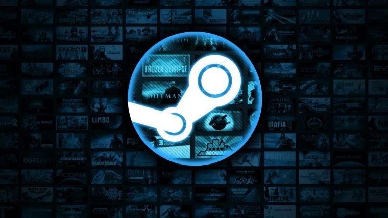 В магазине Steam стартовала традиционная летняя продажа в 2021 году