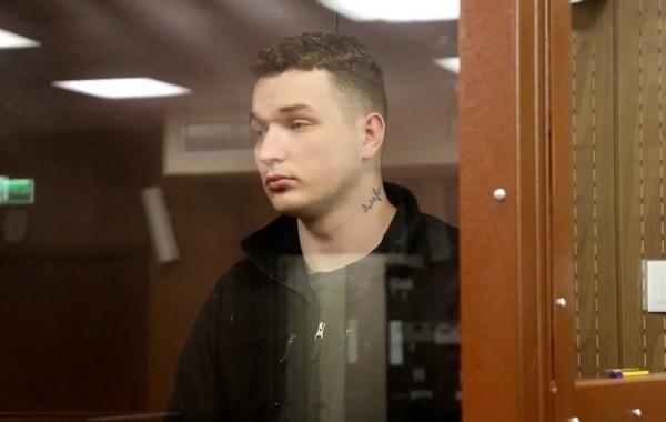 Суд продлил ряд ограничений в отношении блогера Эдварда Била