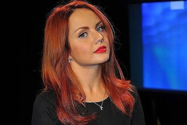 Пиар-менеджер певицы Максим прокомментировала ее состояние