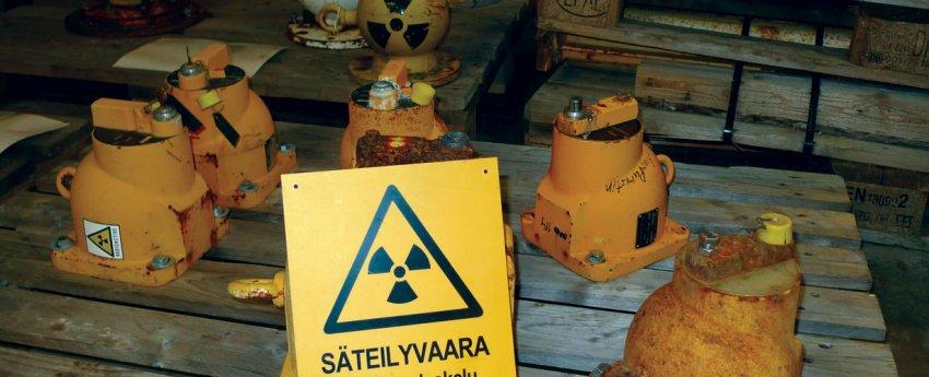 В Ленинградской области 8 июня 2021 года ввели режим повышенной готовности