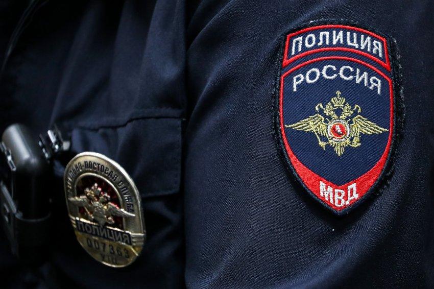 МВД России утвердило порядок доставки граждан в вытрезвители