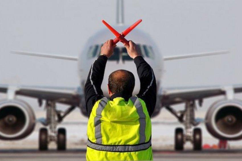 Россия и Турция обсудили возможное возобновление авиасообщения в июне 2021 года