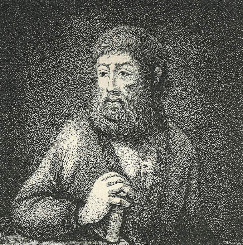 Пётр I: Великий государь или похабник и пьяница?