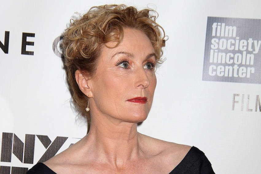 Звезда «Исчезнувших» Лиза Бейнс скончалась в США возрасте 65 лет