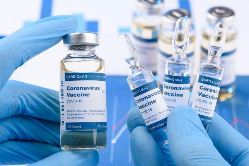 Список вакцин от COVID-19, одобренные ВОЗ, есть ли там российские препараты