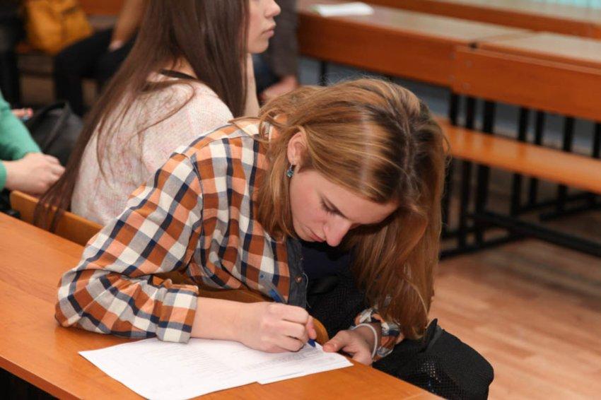 Когда нужно писать Согласие на зачисление в высшее учебное заведение в 2021 году