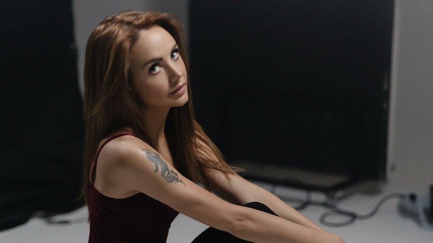 Певица МакSим находится в критическом состоянии, фанаты молятся за ее здоровье