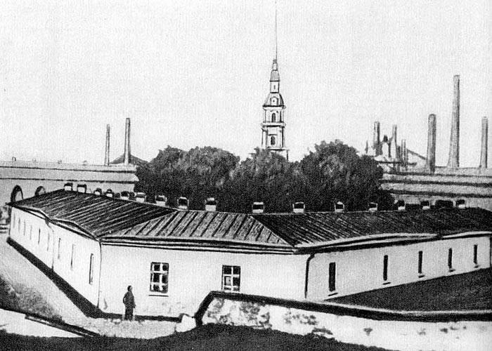 Исторические события, которыми отмечен день 1 июля в России