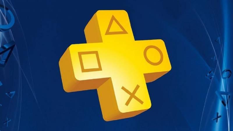 Стали известны игры для консоли ПС 4, которые получат подписчики ПС Плюс в июле 2021 года