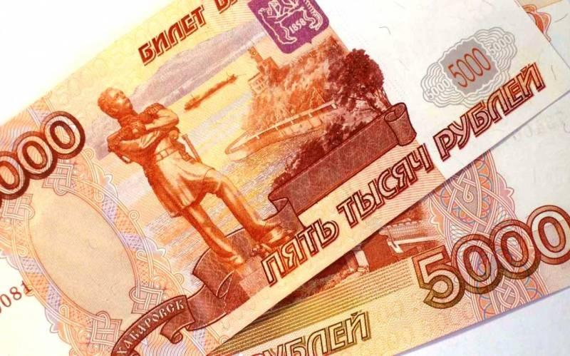 Путин подписал Указ о выплате 10 тыс. рублей семьям с детьми до декабря 2021 года