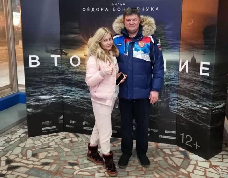 Причина смерти Дениса Лебедева: что показали результаты предварительного расследования