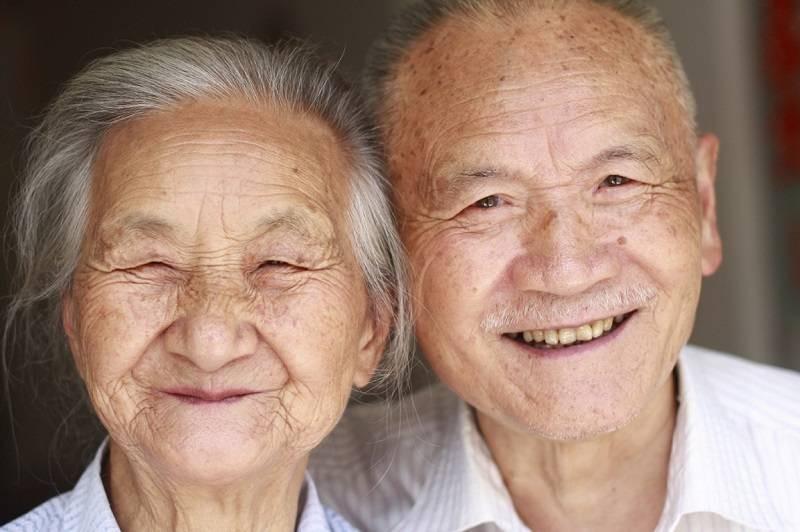 Ученые рассказали, как долго будут жить люди в ближайшем будущем