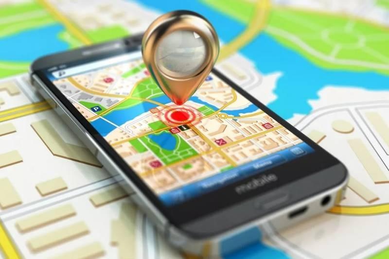 Зачем нужно отключать геолокацию на смартфоне