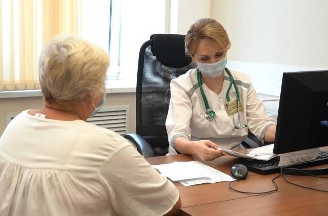 По каким показателям человек может получить медотвод от вакцинации против коронавируса