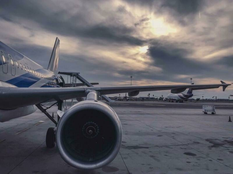Ошибки, которые совершают пассажиры бюджетных авиалиний