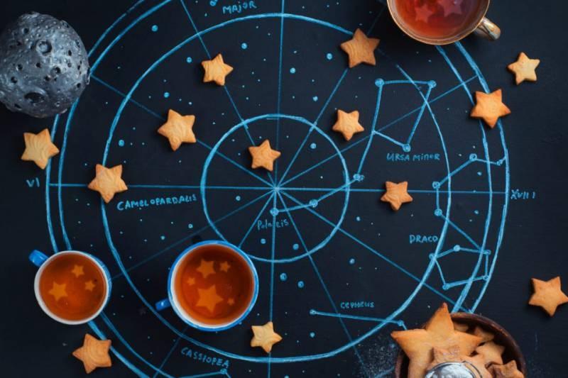 Спланировать день может помочь гороскоп по знакам зодиака на 10 июля 2021 года