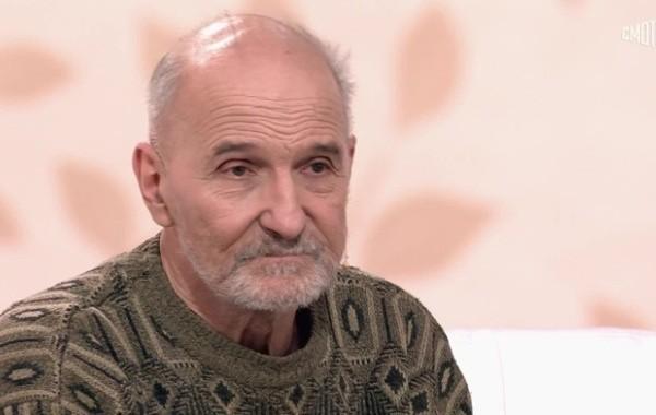 Больного коронавирусом Петра Мамонова стараются вывести из комы