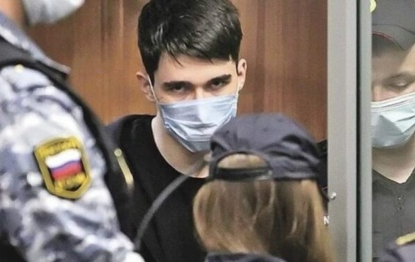 В Госдуме осудили россиян, собирающих деньги для Галявиева