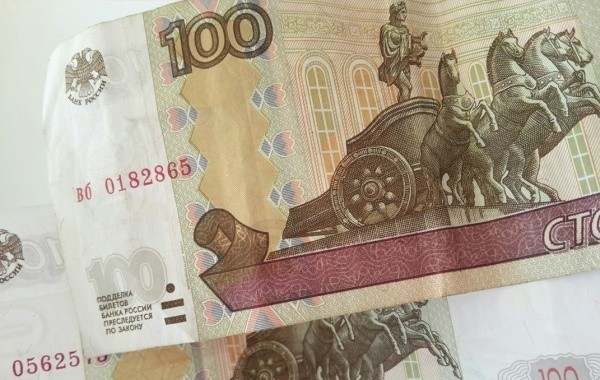 """""""Единая Россия"""" предложит вернуть индексацию некоторым работающим пенсионерам"""