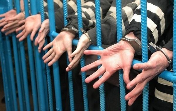 Правозащитники предложили амнистировать часть российских заключенных