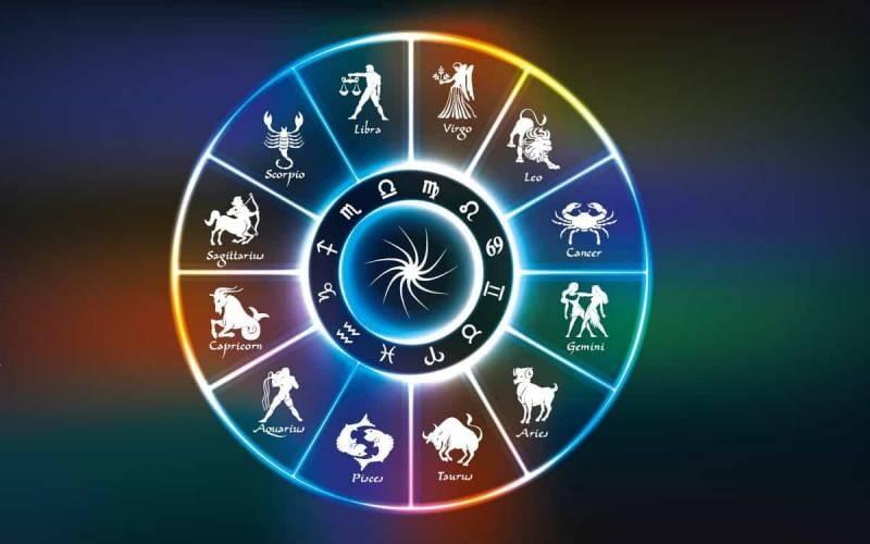 Гороскоп для всех знаков зодиака на 17 июля 2021 года обещает благоприятный день