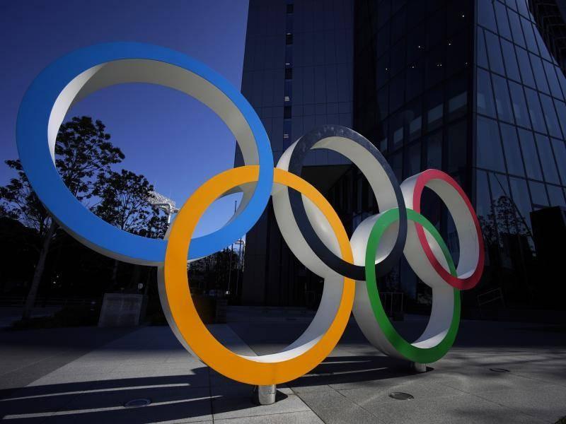 Сильные звезды спорта, которые будут представлять Россию на Олимпиаде в Токио в 2021 году