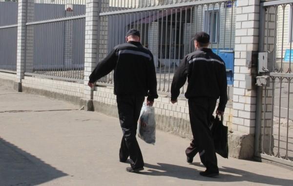 Ряд категорий заключенных смогут рассчитывать на амнистию