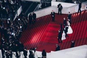 Кто же получил главную награду на Каннском кинофестивале 2021 года