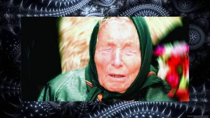 Сохранится ли аномальная жара в июле и августе в России